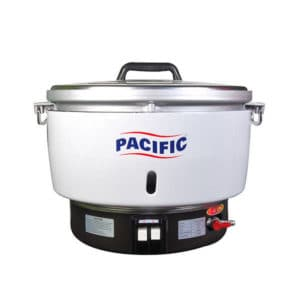 IBUY.mu | Domestic Appliances Rice Cooker CR-10L Pacific Mauritius