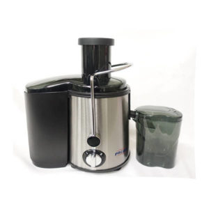 IBUY.mu | Online Shopping Mauritius Pacific Juicer Extractor 350W