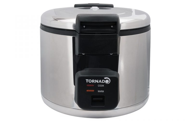 Online Shopping Mauritius Tornado Rice Cooker