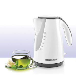 Black And Decker Coffee Maker Heating Element : Coffee and Tea Maker IBUY.mu