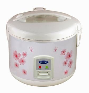 Online Shopping Mauritius Rice Cooker