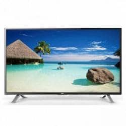 TCL Smart TV 55''