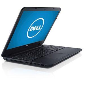 DELL Inspiron 3552 Intel Celeron Processor N3060