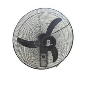 Mikachi Wall Fan 20