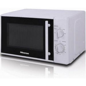 Hisense Microwave 20L