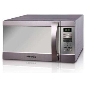 Hisense Microwave 42L