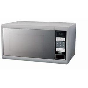 Hisense Microwave 30L