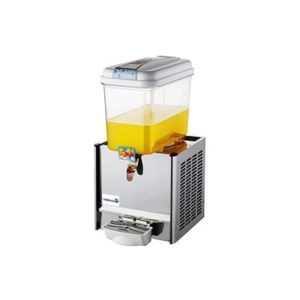 Tornado Single Beverage Dispenser