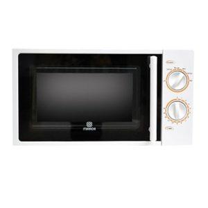 Mikachi Microwave 20L