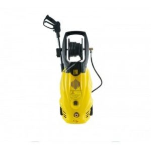 Mikachi High Pressure Washer 190Bar
