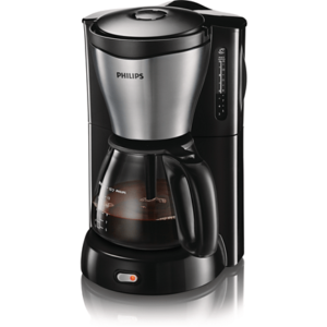 Philips Coffee Maker 1100W