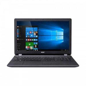 Electronics Laptops Mauritius