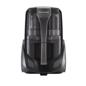 Domestic Appliances Vaccum Cleaner Panasonic Mauritius