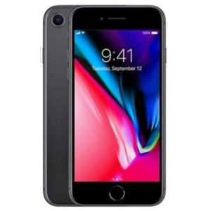 Mobile Phone Smartphone Iphone mauritius