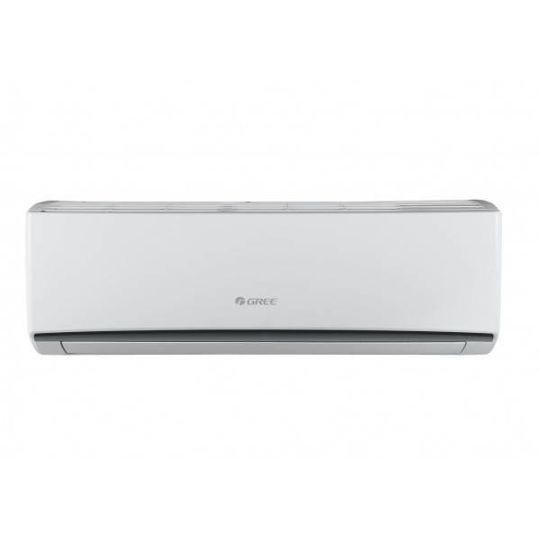 GREE LOMO Series Inverter 12000BTU Heat & Cool Air Conditioner