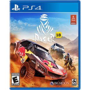 ONLINE MAURITIUS PLAYSTATION 4 GAMES
