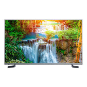 online shopping mauritius HISENSE TV best price free delivery | IBUY.mu