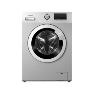 Hisense washing machine 7Kg