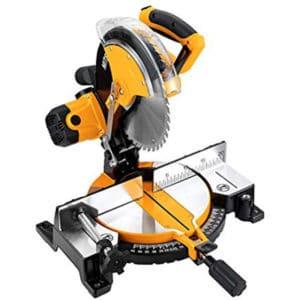 COOFIX-power tools-miter saw-ibuy.mu