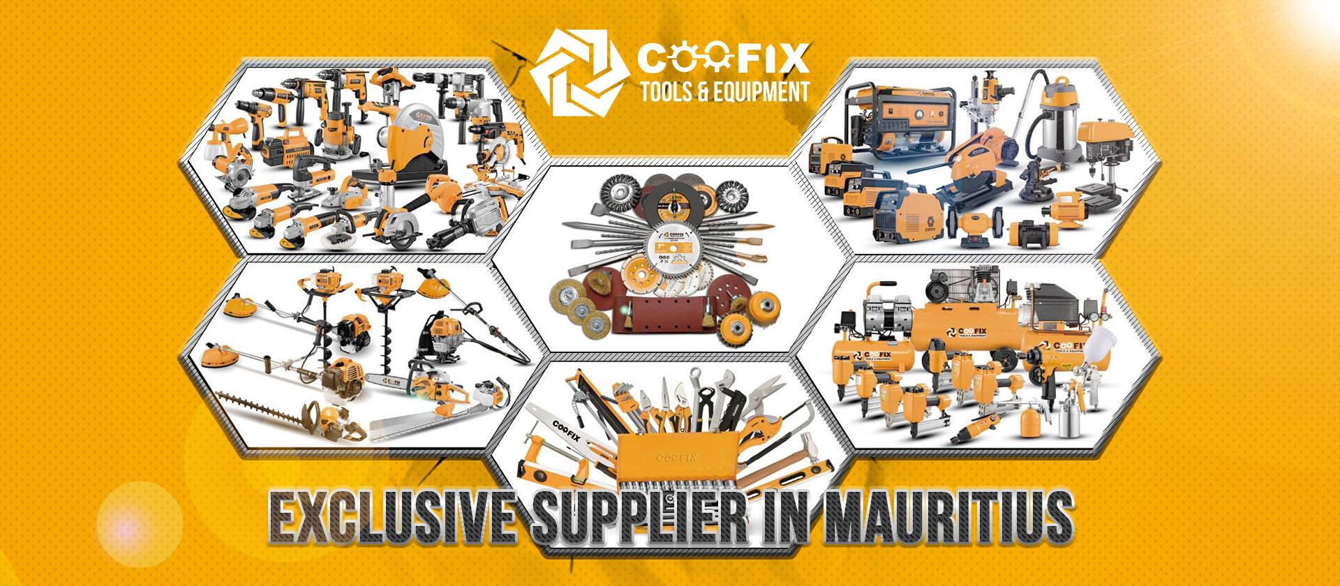 Coofix mauritius ibuy